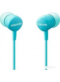 Наушники Samsung EO-HS1303L