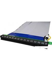 Адаптер Espada PCI-E X16 M to PCI-E X16 F