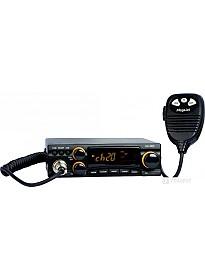Автомобильная радиостанция CB MegaJet MJ-600