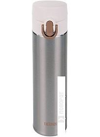 Термокружка Thermos JNI-400SL (серебристый)