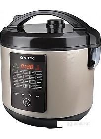 Мультиварка Vitek VT-4271 CM