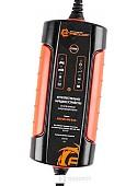 Зарядное устройство Агрессор AGR/SBC-040 Brick