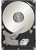 Жесткий диск Huawei 600GB [22V3-S-SAS600]