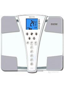Напольные весы Tanita BC-587