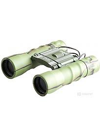 Бинокль Veber БН 12x32 Sport камуфляж