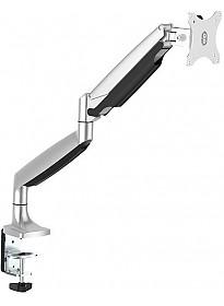 Кронштейн Arm Media LCD-T31