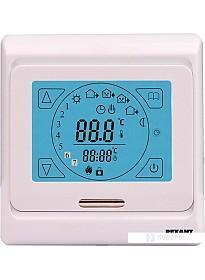 Терморегулятор Rexant 51-0533