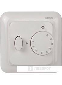 Терморегулятор Rexant R11XT [51-0539]