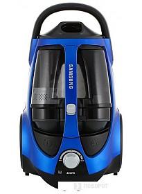 Пылесос Samsung VCC8836V36/XEV