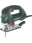 Электролобзик Metabo STEB 140 Plus (60140470)