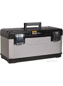 Ящик для инструментов Stanley 1-95-615