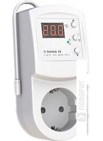 Терморегулятор Terneo rz
