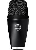Микрофон AKG P2
