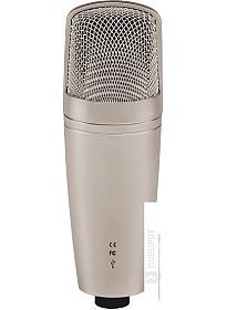 Микрофон BEHRINGER C-1U