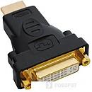 Переходник Espada E HDMI19m-DVI29f фото и картинки на Povorot.by