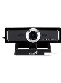 Web камера Genius WideCam F100