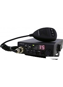 Автомобильная радиостанция CB Optim 270