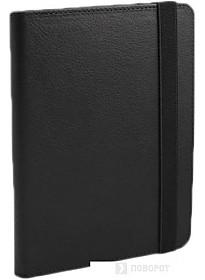Чехол для планшета IT Baggage ITKT01-1