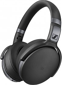Наушники Sennheiser HD 4.40BT [506782]