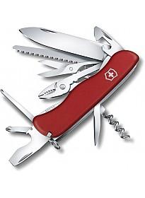 Туристический нож Victorinox Hercules [0.8543]