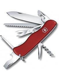 Туристический нож Victorinox Outrider [0.8513]