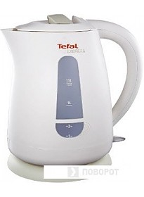 Чайник Tefal KO29913E