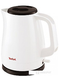 Чайник Tefal Delfini plus KO150130