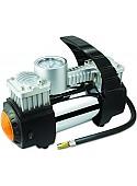 Автомобильный компрессор AVS Turbo KE 450L