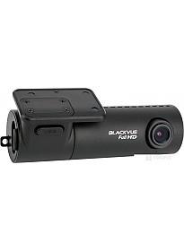 Автомобильный видеорегистратор Blackvue DR450-1CH (С модулем GPS)