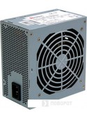 Блок питания In Win Power Man RB-S500HQ7-0 500W
