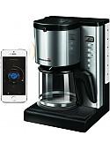 Капельная кофеварка Redmond SkyCoffee RCM-M1509S