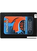 SSD Smart Buy Ignition Plus 240GB [SB240GB-IGNP-25SAT3]