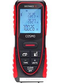 Лазерный дальномер ADA Instruments Cosmo 70