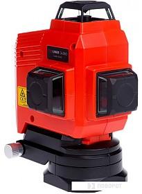 Лазерный нивелир ADA Instruments TopLiner 3x360 [А00479]