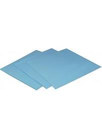 Термопрокладка Arctic Cooling Thermal pad 50x50x0.5 [ACTPD00001A]