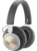 Наушники Bang & Olufsen BeoPlay H4 (серый)