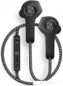 Наушники Bang & Olufsen BeoPlay H5 (черный)