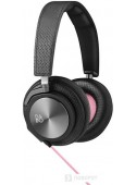 Наушники Bang & Olufsen BeoPlay H6 Rapha Edition
