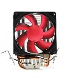Кулер для процессора CrownMicro CM-92