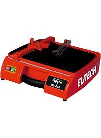 Электрический плиткорез ELITECH ПЭ 450