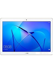 Планшет Huawei MediaPad T3 10 16GB LTE (золотистый) [AGS-L09]