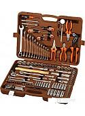 Универсальный набор инструментов Ombra OMT150S 150 предметов