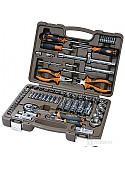 Универсальный набор инструментов Ombra OMT69S 69 предметов
