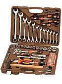 Универсальный набор инструментов Ombra OMT88S 88 предметов