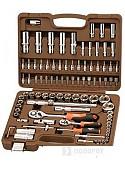 Универсальный набор инструментов Ombra ОМТ94S 94 предмета