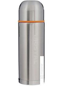 Термос BIOSTAL Спорт NBP-1000 Stainless Steel