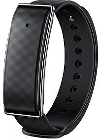 Фитнес-браслет Huawei Honor Band A1 (черный)