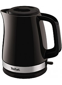 Чайник Tefal KO150F30