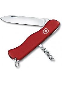 Туристический нож Victorinox Alpineer [0.8323]
