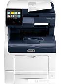 МФУ Xerox VersaLink C405DN
